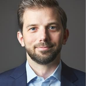 James Pavlovich