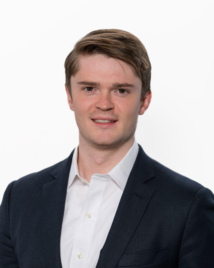 Martis Capital Promotes Chris Beall to Principal