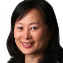 Tammy Tam Wai Yi