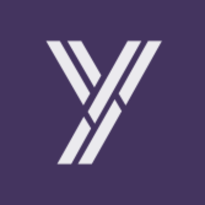yilu-company-logo