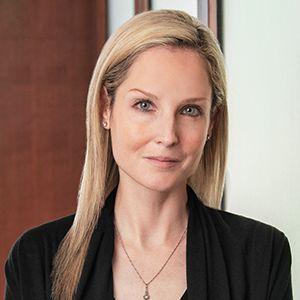 Beth Lesniak