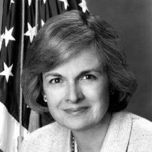 Eve Slater