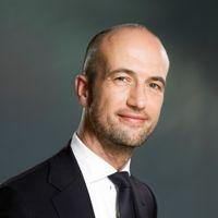 Nikolaj Wendelboe
