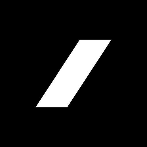 F-Prime Capital logo