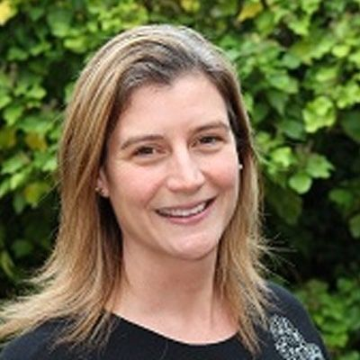 Anna Turnbull
