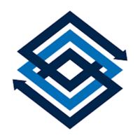 Symbia Logistics logo