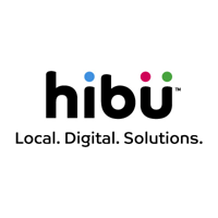 Hibu Group logo