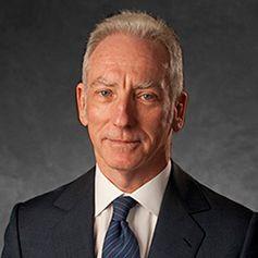 Jeffrey L. Berenson