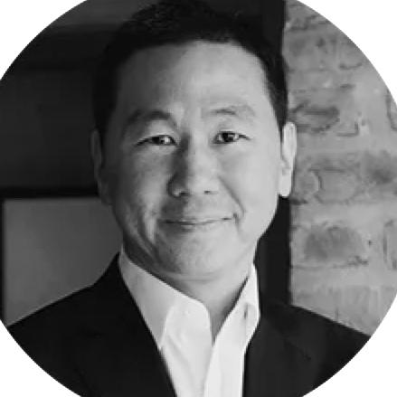 Evan Auyang