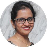 Radha Rajappa