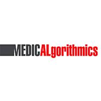 Medicalgorithmics logo
