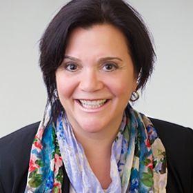Elizabeth Schoen