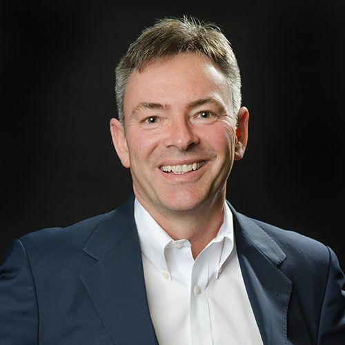 Burkhard Jansen