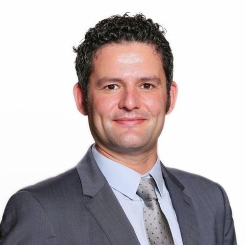 Claudio Lollini