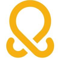 OctoML logo