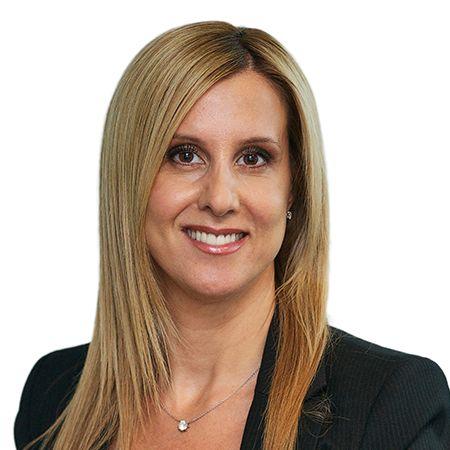 Lydia Arrico-Dunn
