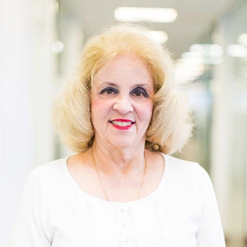 Martha S. Tabio