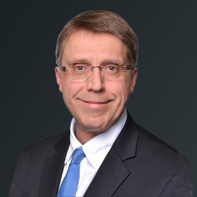 Kaj-Erik Relander