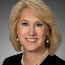 Liz C. Beauchamp