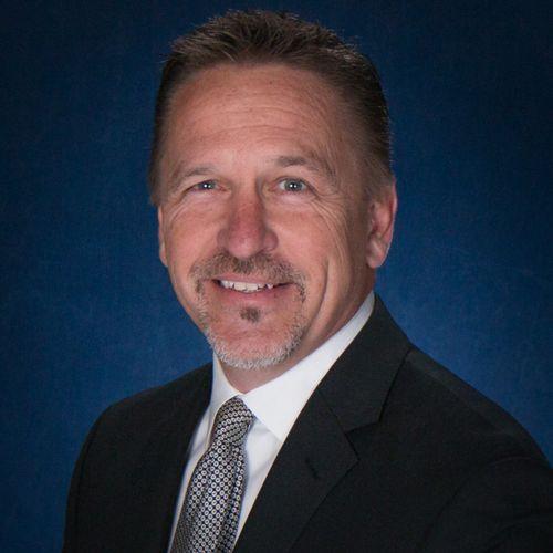 Jeffrey L. Gregerson
