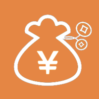 ppdai-company-logo