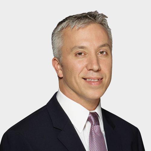 Lance Arneson