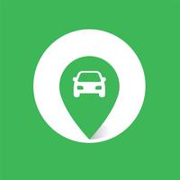 Green Mobility logo