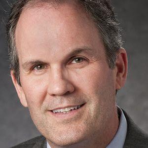Paul E. Ruppert