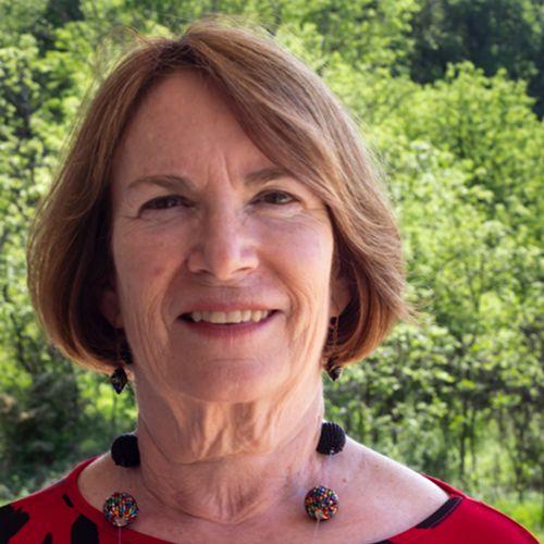 Barbara Swan