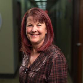 Kathy A. Maguschak