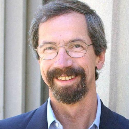 Profile photo of Charles L. Cooney, Director at Codiak BioSciences