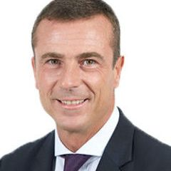 Emilio Braghi