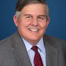 Charles A. Blanchard