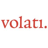 Volati AB logo