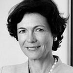 Diana L. Taylor