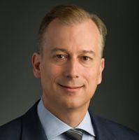 Michael E. Severino