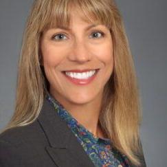 Karen J. Plessinger