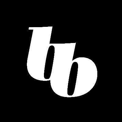 Bloom Burton & Co. logo
