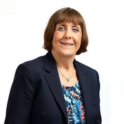 Debbie Herrera