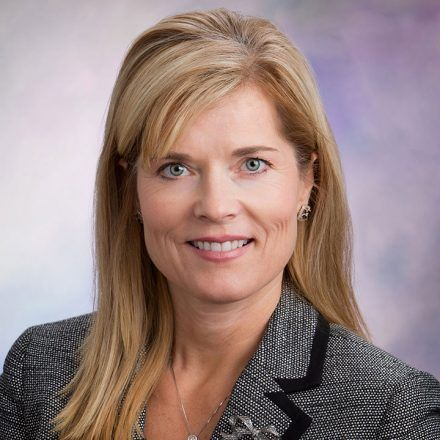 Paulette Davidson