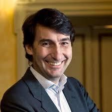 Profile photo of Giovanni Gionata Massimiliano Moglia, Chief Regulatory Affairs & Wholesale Market Officer at TIM