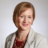Jen Hartsock