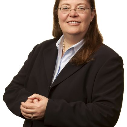 Susan M. Spaeth