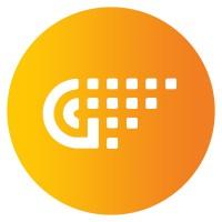 Granulate logo