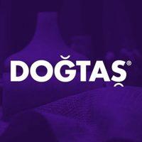 Dogtas AS logo