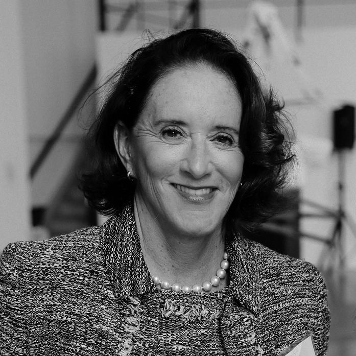 Janice M. Saragoni