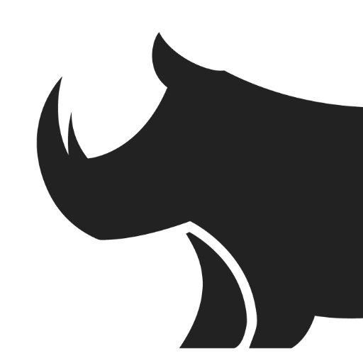 Rhino Ventures logo