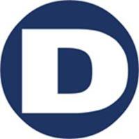 DISYS logo