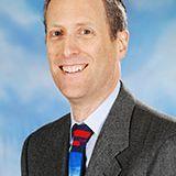 David G. Schlussel
