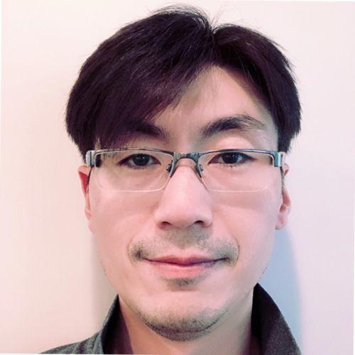 Changsu Lee